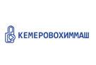 Кемеровохиммаш