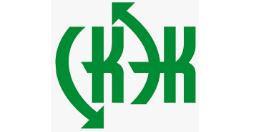 Северо-Кузбасская энергетическая компания