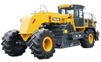XLZ2103