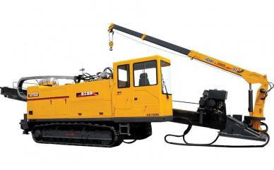 XZ1500