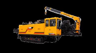 XZ3000